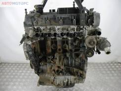 Двигатель KIA Sportage 2012, 2 л, дизель (D4HA)