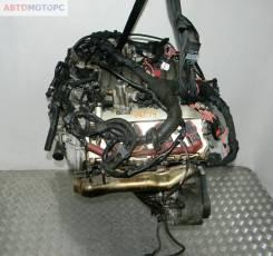 Двигатель AUDI A6 2010, 4.2 л, бензин (BVJ)
