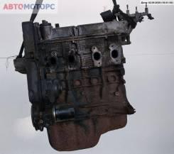 Двигатель Fiat Grande Punto, 2006, 1.2 л, бензин (199A4000)