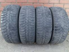 Bridgestone Ice Cruiser 5000, 265/60 R18