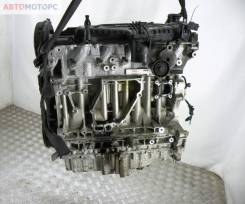 Двигатель Volvo V60 2013, 2 л, дизель (D5204T7)