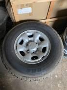 Bridgestone Dueler H/T, C 255/70 R15