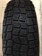 Michelin XM+S 100, 185/65 R15