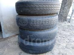 Bridgestone V600, LT 165 R13 6PR #43