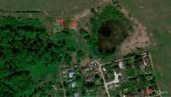Продается участок 6 соток г. о. Солнечногорск, д. Новое. 600кв.м., собственность, электричество