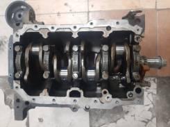 Двигатель caxa 1.4 в разбор или целиком
