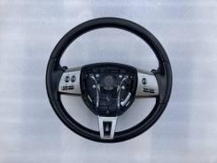Руль Jaguar 2010 [8X23Ableg]