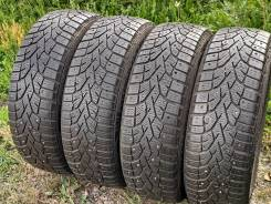 Gislaved Nord Frost 100, 175/70R14