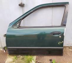 Дверь 3 шт Nissan Primera P11 / Ниссан Примера