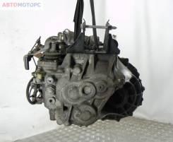 МКПП 6-ст. Toyota Auris E150 2009, 2.2 л, дизель
