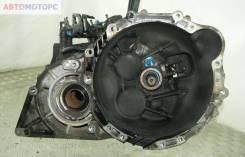 МКПП 6-ст. Hyundai Tucson JM 2006, 2 л, дизель (S614LOL 023131)