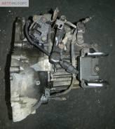 МКПП 6-ст. KIA Sportage 2 2006, 2 л, дизель (4300024381)