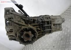 МКПП 6-ст. Audi A4 B7 2005, 2 л, дизель (HCF)