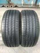 Pirelli P 7 Cinturato, 225/50 R17