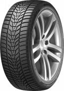 Hankook Winter i*cept Evo3 W330, 235/50 R17 100V