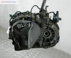 МКПП 5-ст. Nissan Note E11 2008, 1.4 л, бензин (JH3 103)