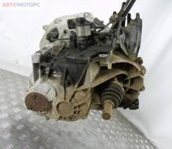 МКПП 5-ст. Ford Focus 2 2007, 2 л, бензин ( 6M5R-7002-VC)