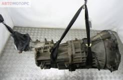 МКПП 5-ст. KIA Sorento 1 2003, 2.5 л, дизель