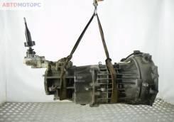 МКПП 5-ст. KIA Sorento 1 2004, 2.5 л, дизель (U076)