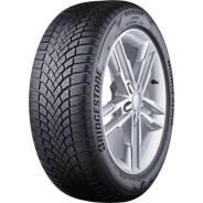 Bridgestone Blizzak LM-005, 225/60 R17 103V