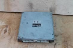 Блок управления ДВС Nissan AD YD22DD