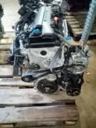 Двигатель Хонда CRV 2.0 R20A9 как новый наличие