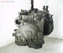 АКПП Volkswagen Golf 5 2007, 1.6 л, бензин (JUG)