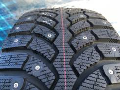 Bridgestone Blizzak Spike-01, 225/60 R16