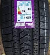 Tourador Winter Pro TSU1, 245/40 R19