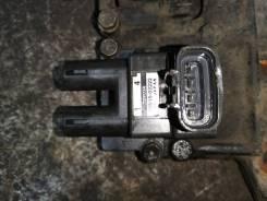 Продам катушку на Toyota NOAH двигатель 3s-FE