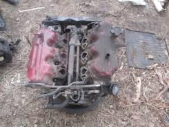 Двигатель 3л VG30E Ниссан Максима J30 1010290EA0