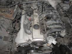 Двигатель 3.2 Ссанг Ёнг Муссо G32M162 1620100498