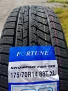 Fortune FSR-901, 175/70 R14 XL 88T