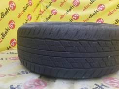 Dunlop Grandtrek, 275/60 R18