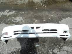 Бампер передний Toyota Cresta GX100