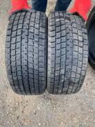 Bridgestone, 225/50 R17