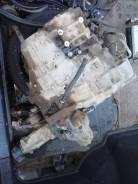 АКПП для тойота калдина st210 3SGTE 4WD