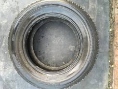 Bridgestone Blizzak MZ-01, 195/65 R14