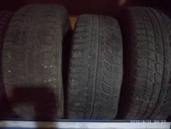 Michelin, 275/70 16