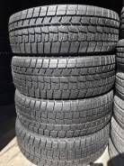 Dunlop Winter Maxx WM02, 215 65 15