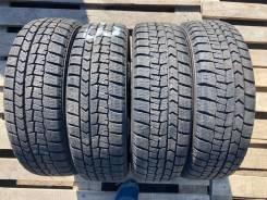 Dunlop Winter Maxx, 165/55R15