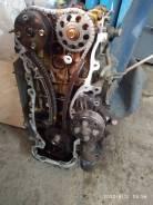 Двигатель Toyota Camry AVC30 2AZ-FE в сборе или по детально.