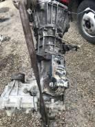 МКПП Toyota Hiace LH95 2L 4WD