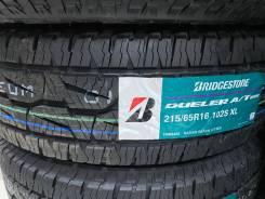 Bridgestone Dueler A/T 001, 215/65R16 102S