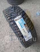 Hankook Winter i*Pike RS2 W429, 205/50 R17 93T XL