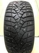 Bridgestone Blizzak Spike-02, 205/65R15
