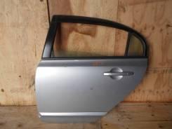 Дверь боковая задняя контрактная L Honda Civic FD3 1521