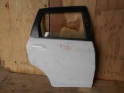 Дверь боковая задняя контрактная R Honda Fit GE7 1531