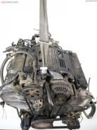 Двигатель Honda Accord 1995, 2.7 л, бензин (C27A4)