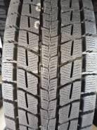 Dunlop Grandtrek SJ8, 245/70R16